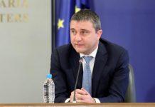 Студент с отворено писмо до Владислав Горанов: Кога станахте толкова нагли?