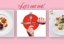 Фонд подкрепя ресторанти след кризата с COVID 19