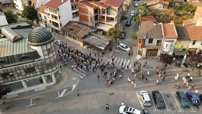 Граждани с призив към ГЕРБ Свиленград: Кажете