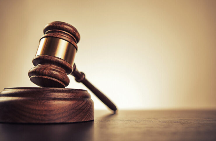 Върховният касационен съд реши да бъде присъдено пълното обезщетение на детето на загиналата при пътен инцидент съдия от Районния съд в Свиленград Елена Тодорова.